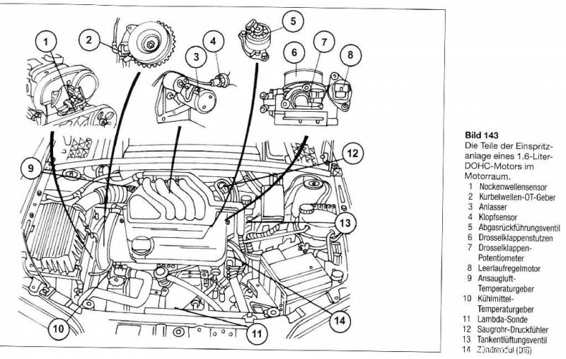 2003 Honda Accord Foglight Wiring Harness furthermore Timing Belt Replacement as well 135659 Mercedes C180 Kompressor Timing Chain Problems additionally 1996 Mercury Sable Temp Sensor Location additionally Yamaha V Star 650 Wiring Diagram In Addition. on 2004 audi a4 belt diagram