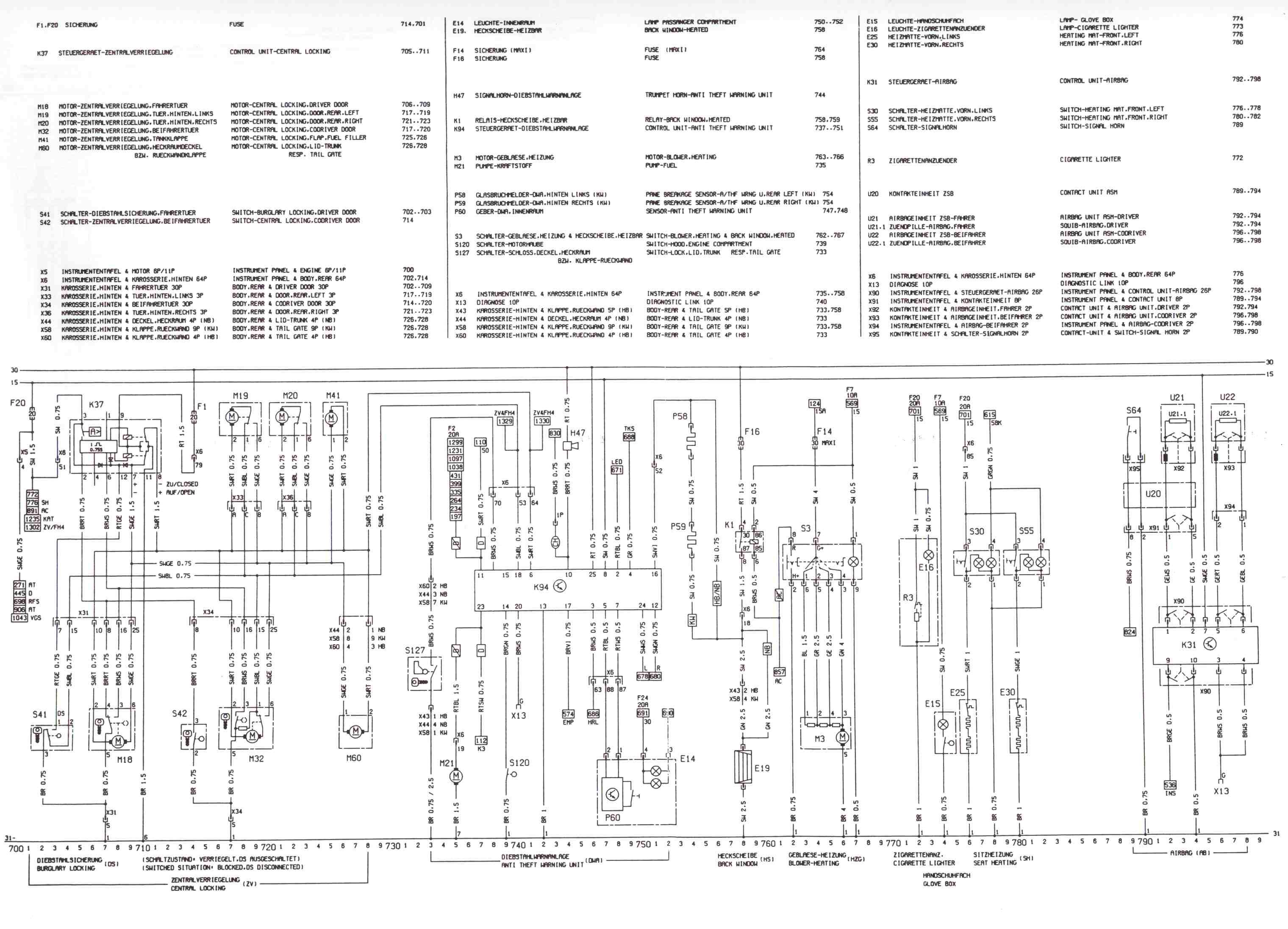 9 as well Stromlaufplaene Audi 80 90 in addition Schaltungen aus besides Bauherreninformation Knx moreover Defektes Ausruecklager Beim Peugeot 206. on stromlaufplaene
