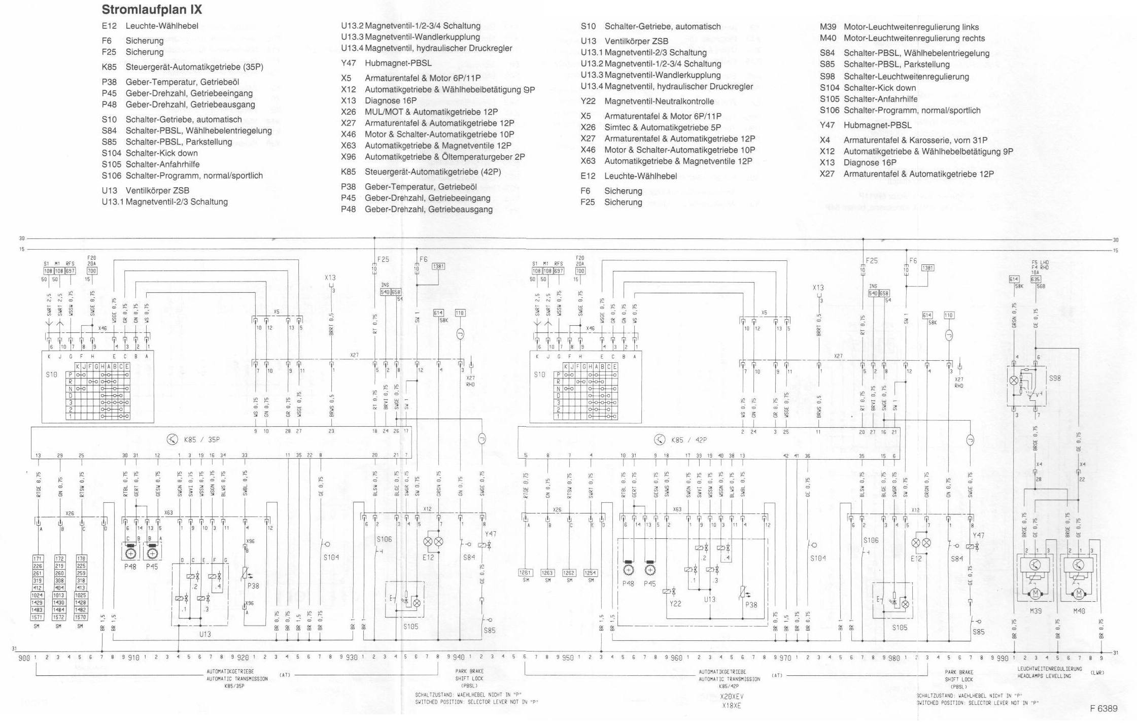 opel corsa wiring diagram radio circuit diagram wiring