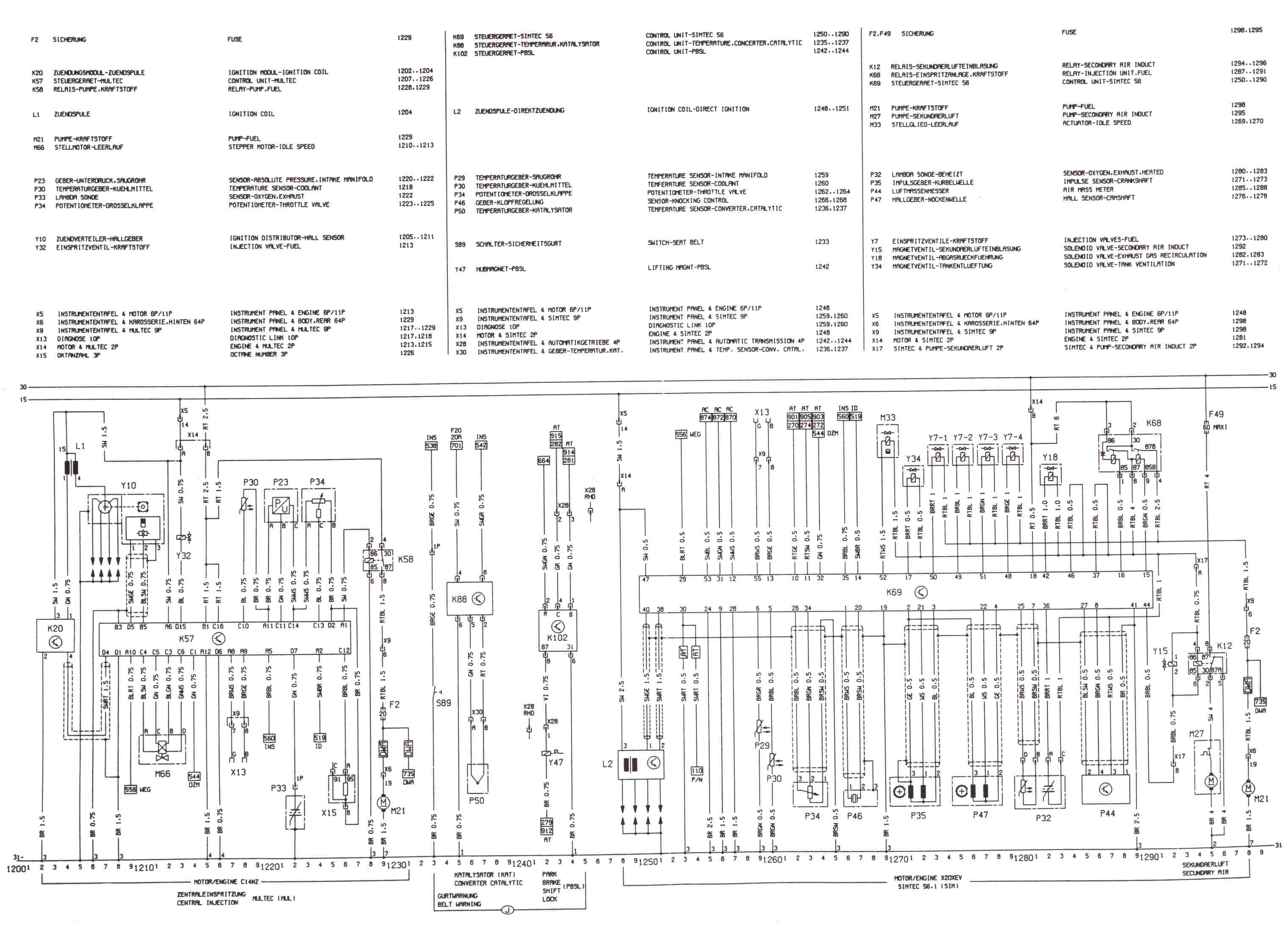 Vauxhall Astra F Wiring Diagram Diagram Base Website Wiring Diagram -  HEARTDIAGRAMWORKSHEET.RIFUGIDELLAROSA.ITDiagram Base Website Full Edition - rifugidellarosa